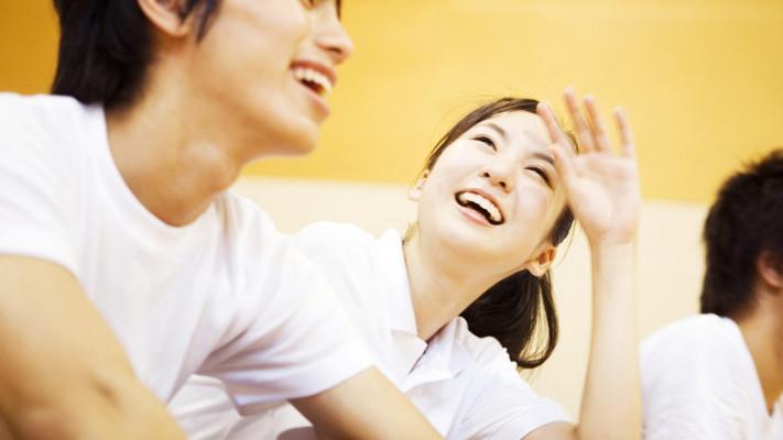 """ぽっちゃりメンズ&おデブ男子が""""スポーツ婚活""""であざやかに結果を出すための3つの心得"""