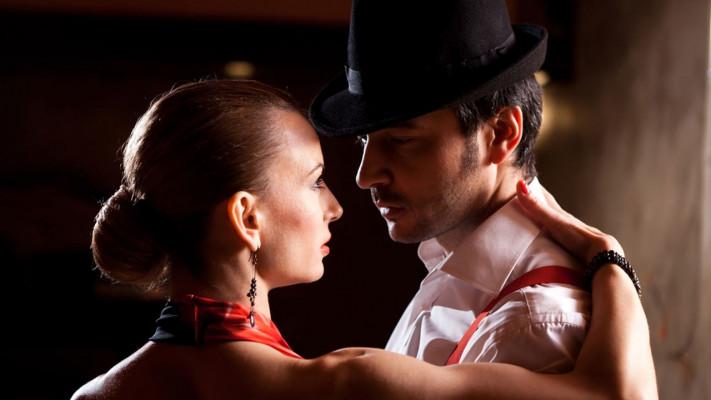 最高の趣味!サルサダンスをオススメする5つ理由