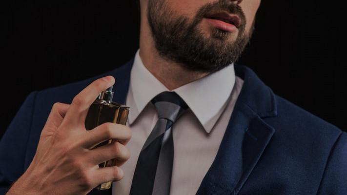 女性に聞いてみた「付き合う彼氏・男性につけてほしい香水」3選