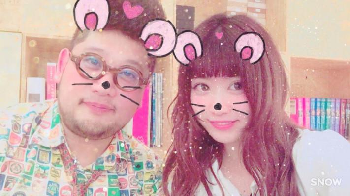 【後編】Instagram・Twitter・SNOWでモテモテに?!読モ直伝SNSの使い方