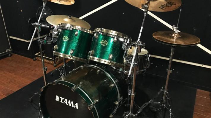 ぽっちゃりメンズは「ドラム」が似合う!? ドラムに挑戦したおデブライターがその魅力を紹介!