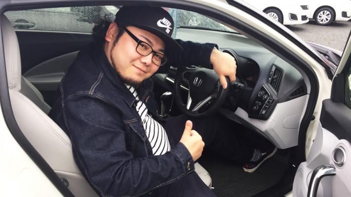 【おデブ男子のクルマ選び5種】俺に最適なスポーツカーはどれ?