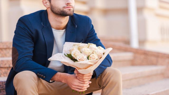 マッチョのための恋愛術!「好意を積み上げる4つのデート」編