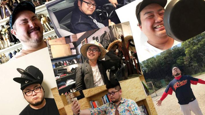 【4月】PosiBig人気記事まとめ【似合う帽子の選び方・ぽっちゃりアーティスト・インスタ映えする料理】