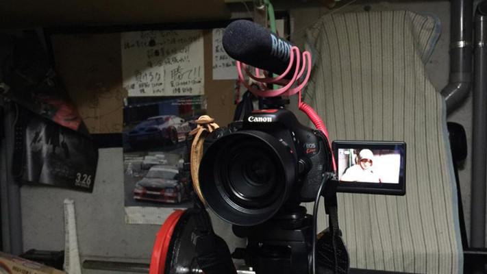 KTMの人生【鍛道】 第3回「筋トレを始めてからの活動」