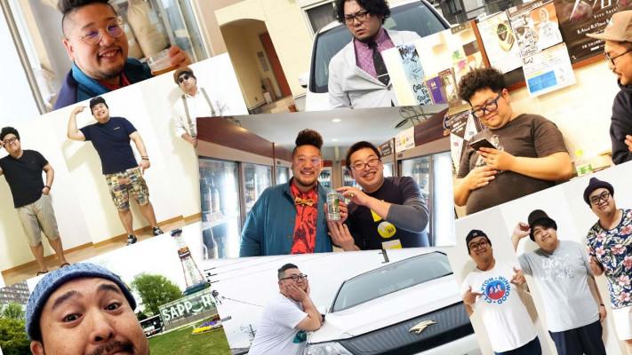 【5月】PosiBig人気記事まとめ【春夏コーデ・車選び・アーティストの1日に密着 etc】