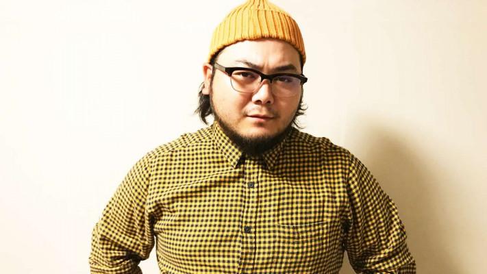 <ぽっちゃり男性の秋服>簡単に秋っぽくなるオススメアイテム4選!