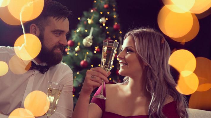 ワンランク上のデカメンに! ホテルブッフェで最高のクリスマスデートを演出せよ! <2017ブッフェ最新情報>