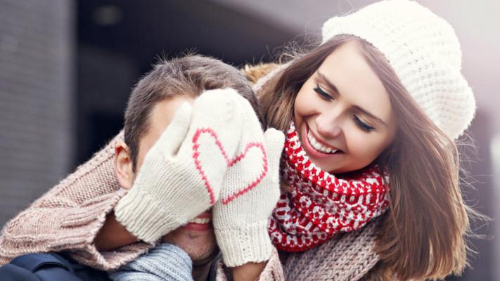 ぽっちゃりビジネスマンが選ぶ! バレンタインに貰って嬉しいプレゼント3選