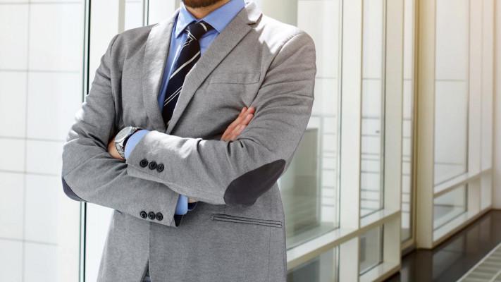 ぽっちゃりビジネスマン向け!機能性で選ぶ春のファッションアイテム6選<2018春>