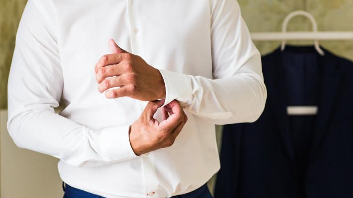 汗・ムレ・ニオイを一気に解決! 大きいサイズのメンズ服・サカゼンの「クールビズ」おすすめアイテム6選