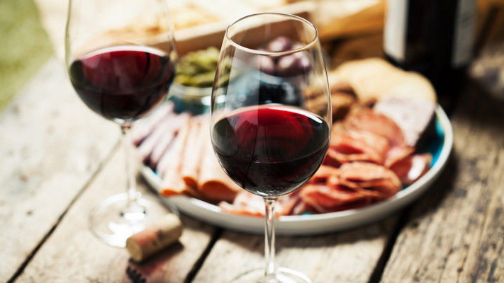 ボジョレーヌーヴォーの基礎知識&ワインを楽しめるイベント情報2018