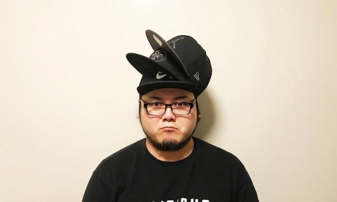 【徹底検証】顔デカなぽっちゃり男性に似合う帽子はあるのか!