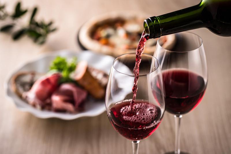 ボジョレーヌーヴォーの基礎知識&ワインを楽しめるイベント情報2018 ...